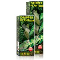 dripper_plant_boxes