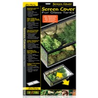pt2675_screen_cover_packaging