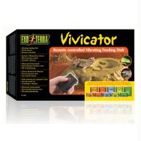 pt2831_vivicator_packaging