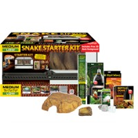 snake-starter-kit_content_pt3838_rgb