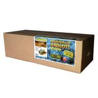 starter-kit-axolotl-79x39x27-cm-exo-terra